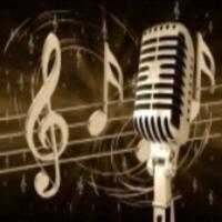 done-right-entertainment-karaoke-djs-in-ny