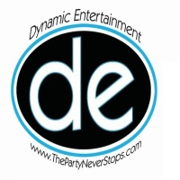 dynamic-entertainment-bar-mitzvah-parties-in-ny