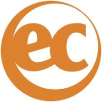 ec-new-york-english-classes-in-ny