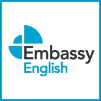 embassyces-english-classes-in-ny