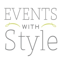 events-with-style-bar-mitzvah-parties-in-ny