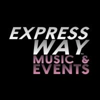 express-way-music-karaoke-djs-in-ny