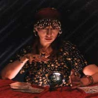fahrusha-fortune-tellers-in-ny