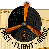 first-flight-music-piano-lessons-in-ny