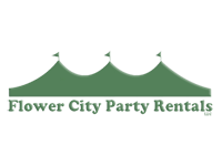 flower-city-party-rentals-dunk-tank-rentals-in-ny