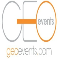 geo-events-bar-mitzvah-parties-in-ny