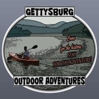 gettysburg-outdoor-adventures-pa