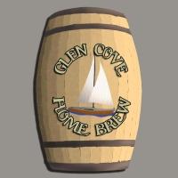 glen-cove-home-brew-wine-making-in-ny