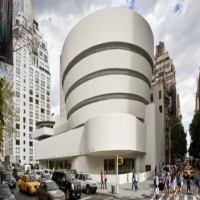 guggenheim-museum-best-attractions-in-ny
