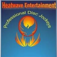 heatwave-entertainment-karaoke-djs-in-ny
