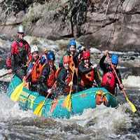 hudson- river- rafting- company__white_water_rafting_in_new_york