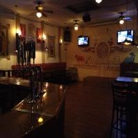 iggy's-karaoke-lounge-&-grill-karaoke-bars-in-ny