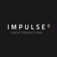 impulse-event-productions-corporate-entertainers-in-ny