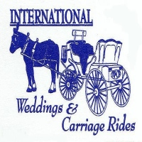 international-weddings-and-carriage-rides-horse-drawn-carriages-for-weddings-in-ny