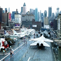 intrepid-sea-air-and-space-museum-rainy-day-activities-in-ny