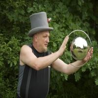 jim-perry-magic-professional-magicians-in-ny