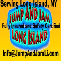 jump-and-jam-long-island-dunk-tank-rentals-in-ny
