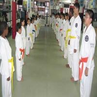 kai-leung's-shotojuku-karate-dojo-karate-in-ny
