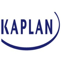 kaplan-english-classes-in-ny