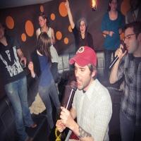 karaoke-duet-35-karaoke-bars-in-ny