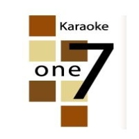 karaoke-one-7-karaoke-bars-in-ny