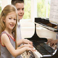 kathryn-brickell-music-lessons-piano-lessons-in-ny