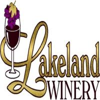 lakeland-winery-wine-making-in-ny