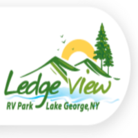 ledgeview-village-rv-park-camping-in-ny