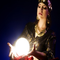 let's-have-a-party- fortune-tellers-in-ny
