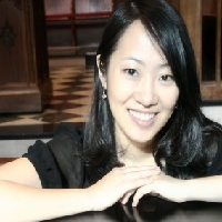 ling-leng-piano-lessons-piano-lessons-in-ny