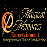 magical-memories-entertainment-dunk-tank-rentals-in-ny