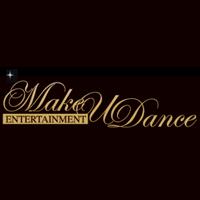 makeudance-entertainment-karaoke-djs-in-ny
