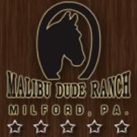 malibu-dude-ranch-outdoor-adventures-pa