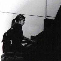 mary-alice-piano-piano-lessons-in-ny