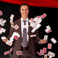 matthew-furman-professional-magicians-in-ny