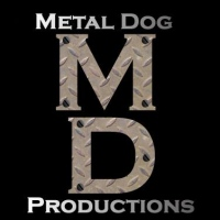 metal-dog-productions-karaoke-djs-in-ny