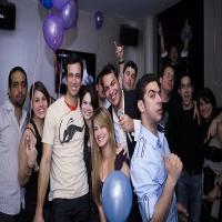 mk-karaoke-karaoke-bars-in-ny