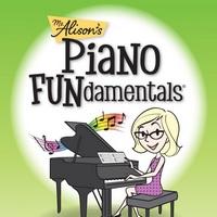 ms.-alison's-piano-fundamentals-piano-lessons-in-ny