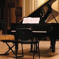 natalia-huang-piano-studio-piano-lessons-in-ny