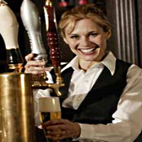 national-bartenders-school-bartending-schools-in-ny