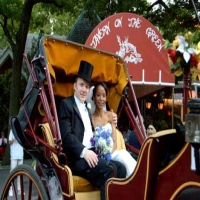 new-york-carriage-company-horse-drawn-carriages-for-weddings-in-ny