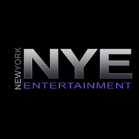 new-york-entertainment-corporate-entertainers-in-ny