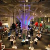 new-york-hall-of-science-rainy-day-activities-in-ny