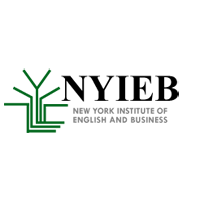 new-york-institute-of-english-and-business-english-classes-in-ny