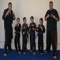 new-york-karate-and-kickboxing-karate-in-ny