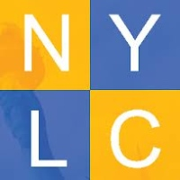 new-york-language-center-english-classes-in-ny