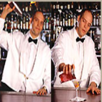 new-york-school-of-bartending-bartending-schools-in-ny