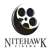 nighthawk-cinema-rainy-day-activities-in-ny