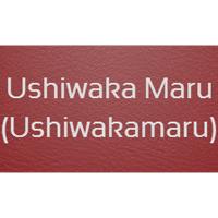 ny-sushi-ushiwakamaru-sushi-in-ny