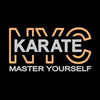 nyc-shotokan-karate-dojo-karate-in-ny
